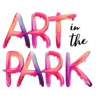 Art in the Park Logo.png