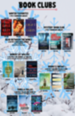 Book Clubs Flyer (1).png