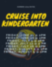 Cruise into Kindergarten.jpg