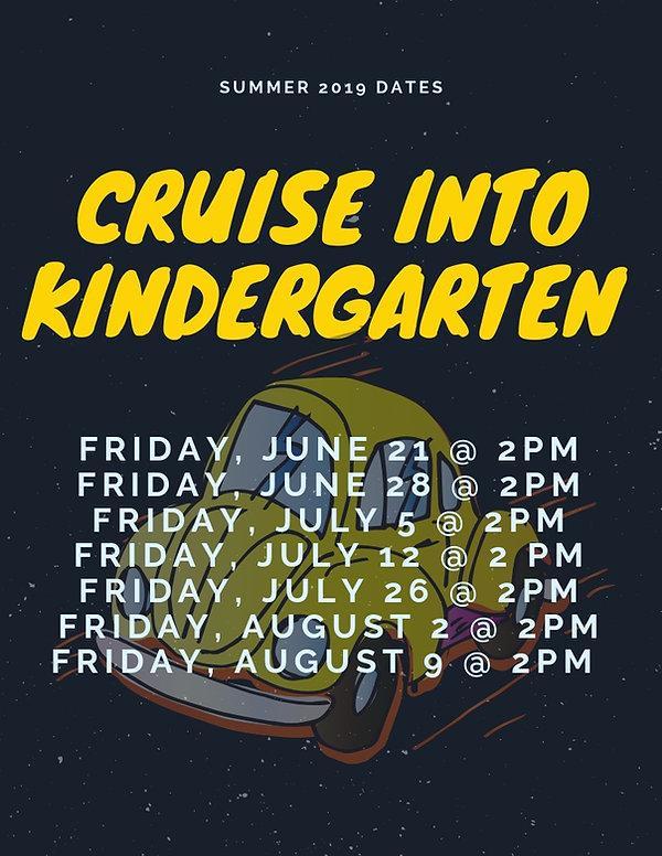 Cruise into Kindergarten.jpg