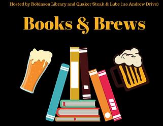 Books & Brews.png