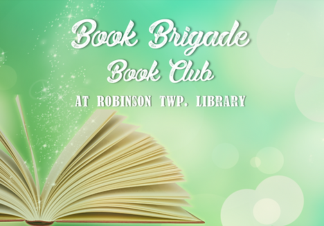 book brigade 2.png