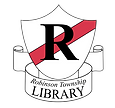 RTL Logo_RGB_Transparent.png
