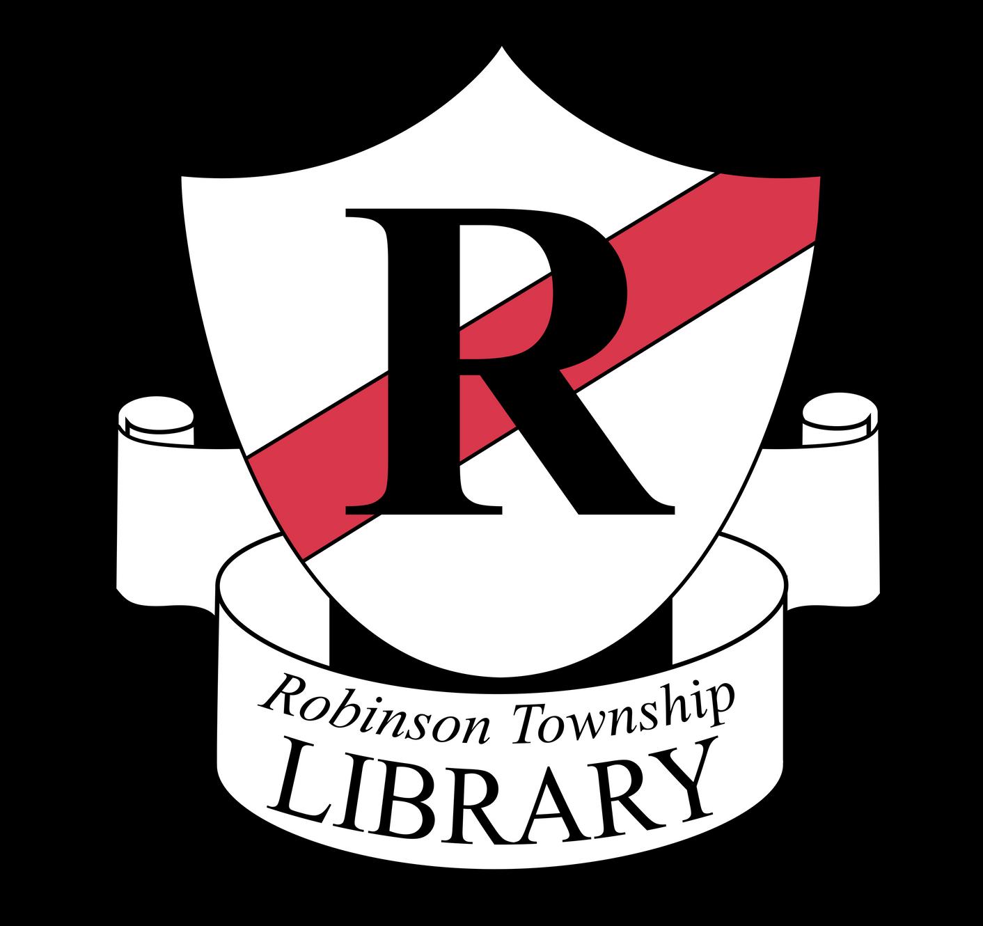 Jobs | Robinson Township Library
