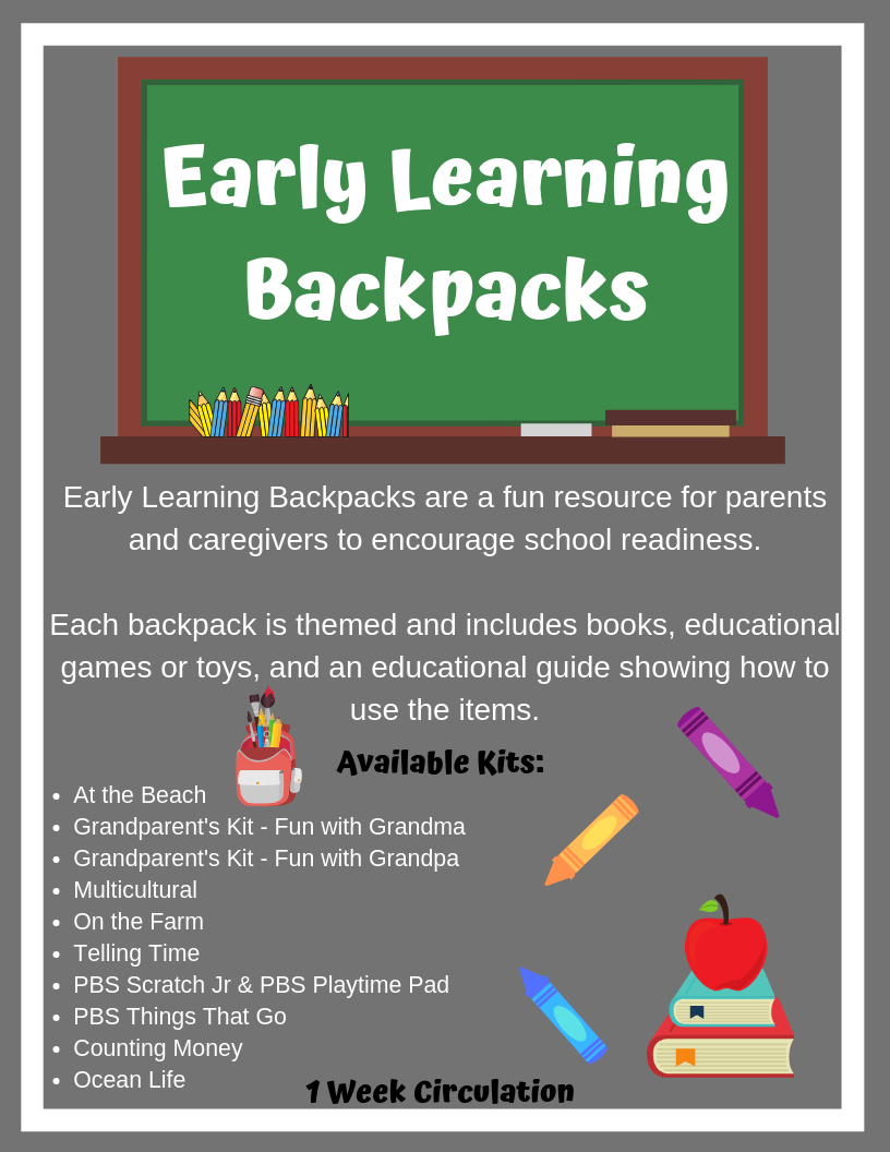 Early Learning Backpacks (1).png