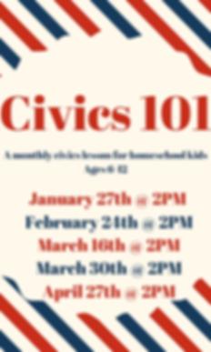 Copy of Civics 101 (1).png