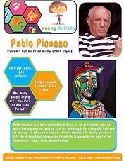 Picasso Info Sheet 1.jpg
