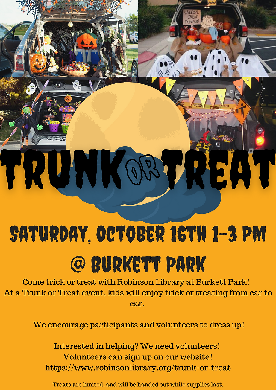 Trunk-Or-Treat.png