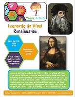 da Vinci 1.png