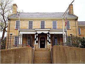 Vicary Mansion.png