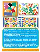 Matisse Info Sheet 2.png