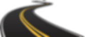 roadclipart.png