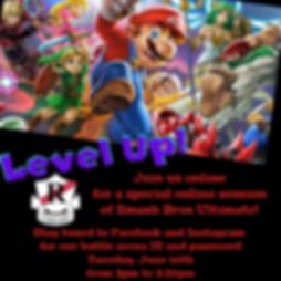 Smash Bros (1).png