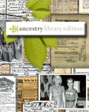 ancestry2.jpg