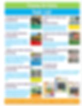 Matisse Info Sheet 3.png