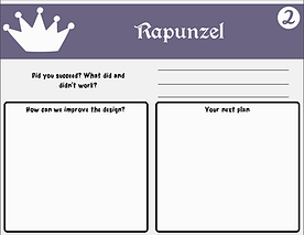Rapunzel Worksheet Page2.png