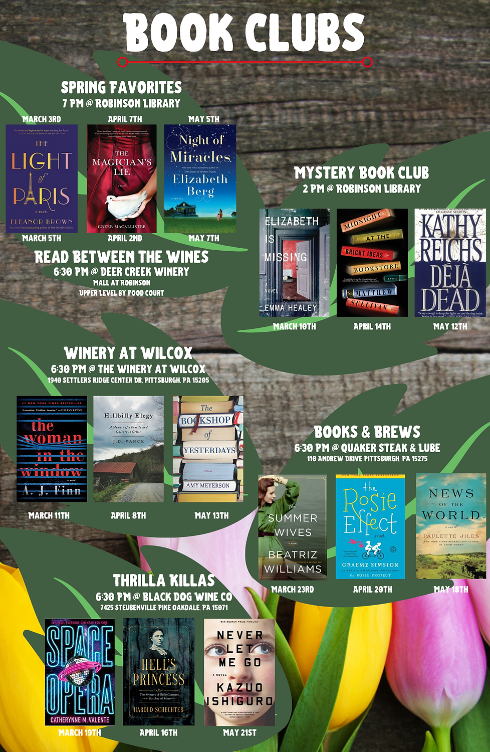 Book Clubs Mar - May 2020.png