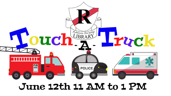 TouchATruck (1).png