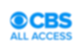 CBS All Access.png