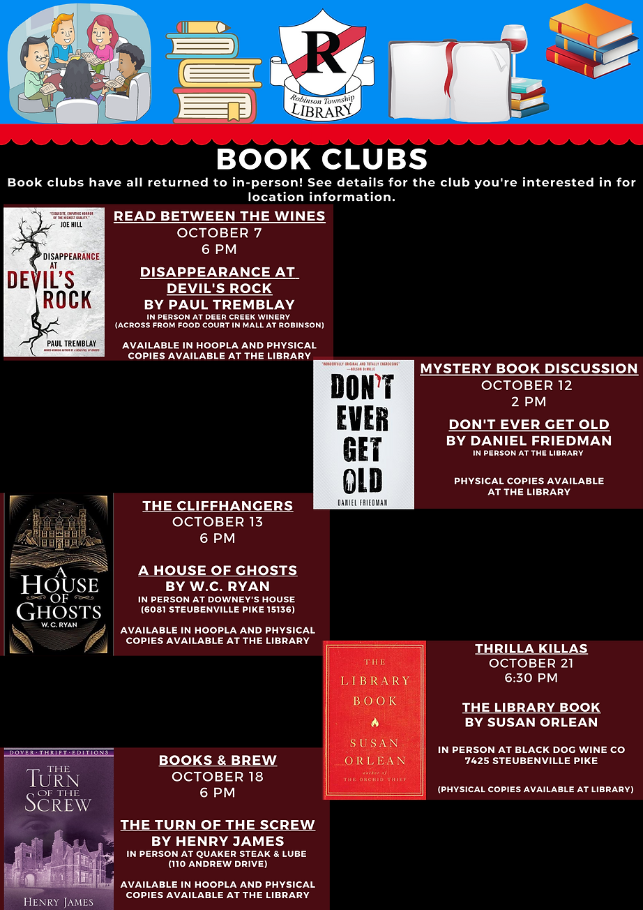 Book Clubs!.png