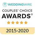 Wedding Wire 2015to2020.png