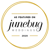 Junebug badge.png