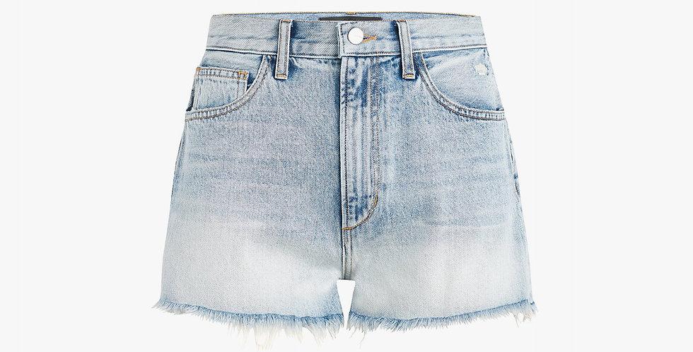 Joes Jeans High Rise Vintage Short