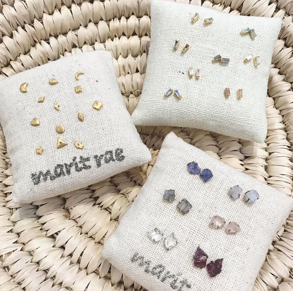 Marit Rae Jewelry
