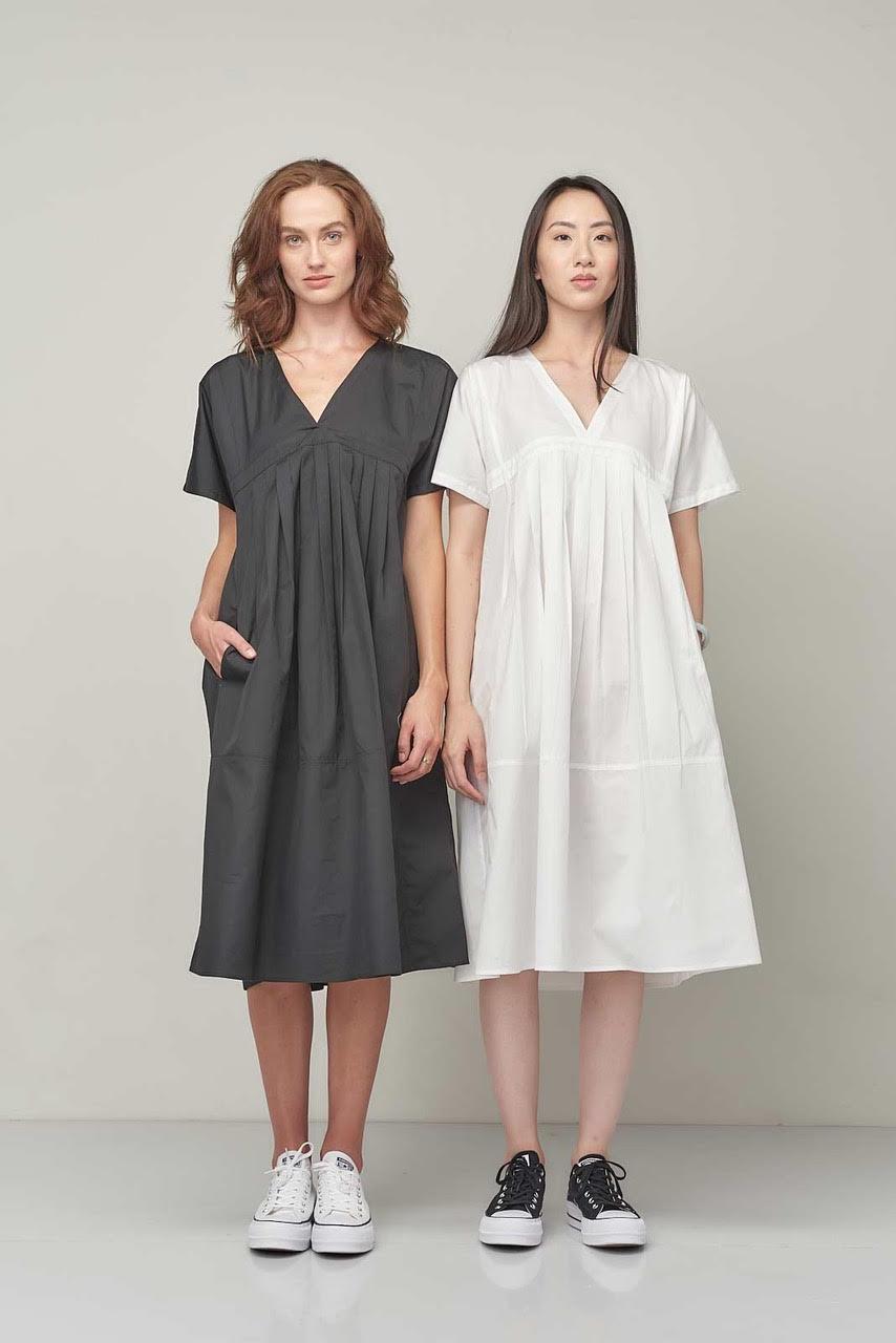 Mona Dresses