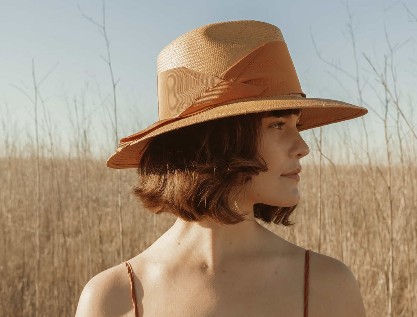 Freya Hats