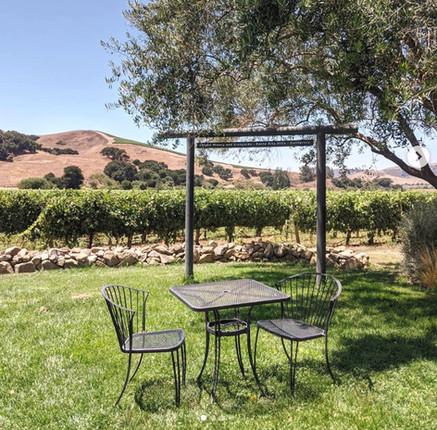 Lafond Winery & Vineyards