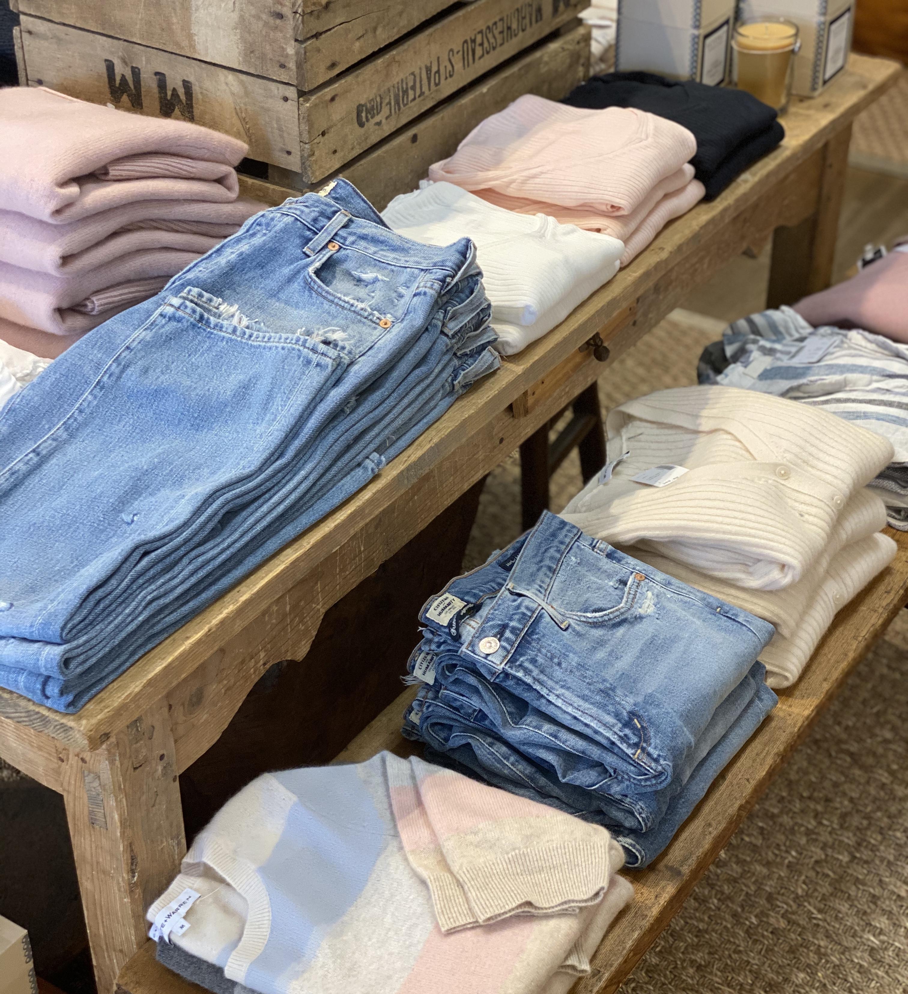 Wendy Foster Sportswear
