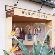 WENDY FOSTER STATE STREET