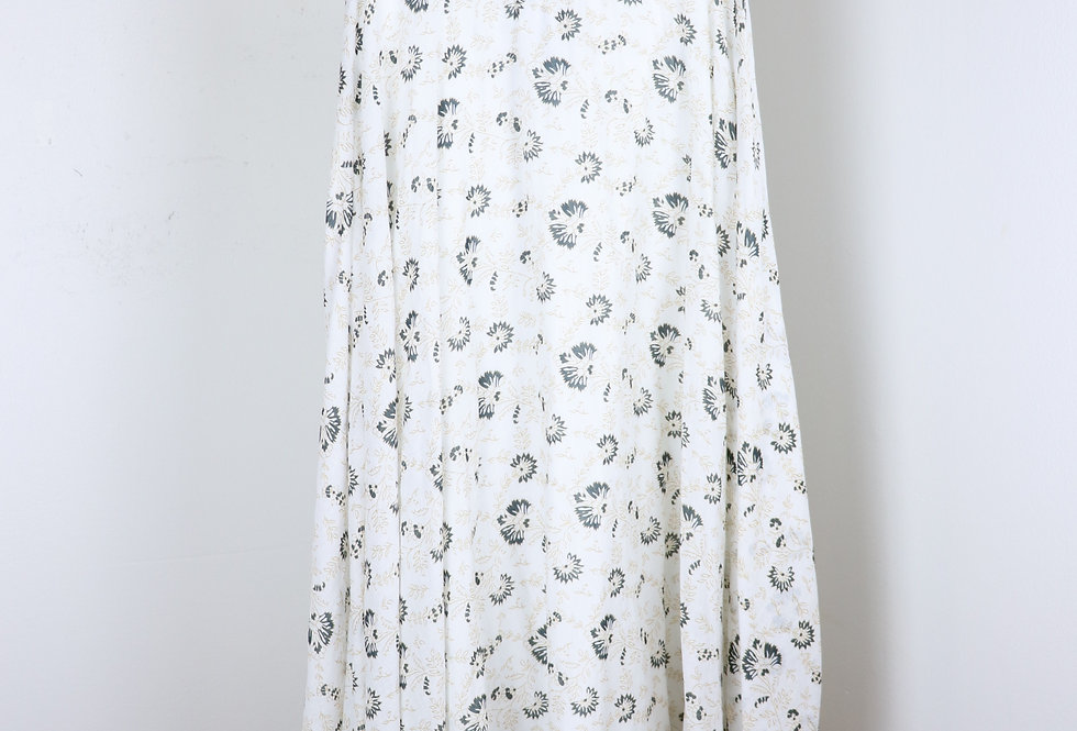 CP Shades Inez Skirt