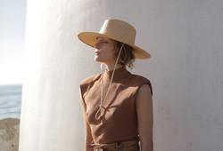 neva-panama-straw-hat-1
