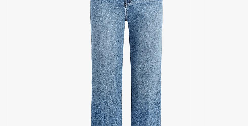 Joes Jeans Blake Wide Leg