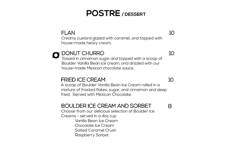 New Dessert Menu web.jpg