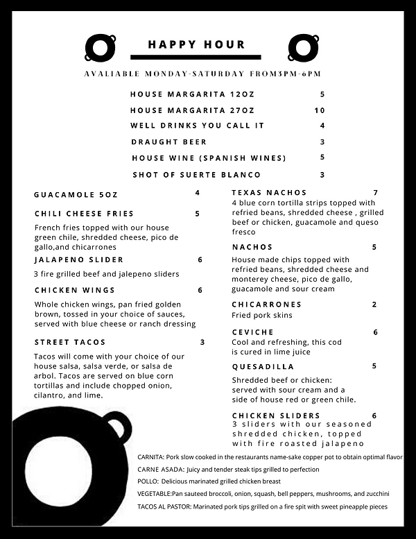 Black and White Simple Elegant Menu.png
