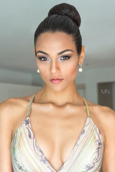 Miss Rio de Janeiro