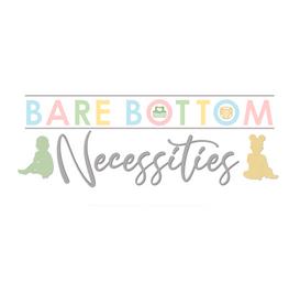 BARE BOTTOM_OPTION2.png