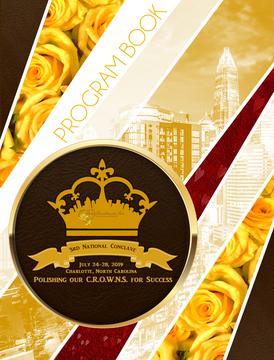 conclave program book.png