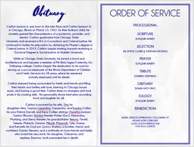 obituary8.PNG