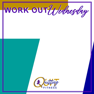 Workout Wednesday.png