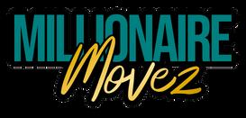 MILLIONAIRE_MOVEZ.png
