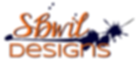 sbwil designs logo new.png