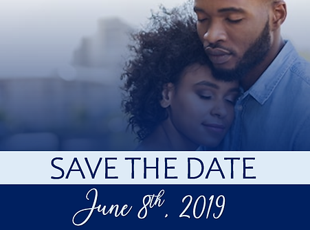 save the date mock up.png