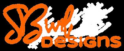 SBWil Designs v2.png