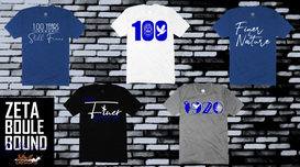 Suchahoot Centennial Collection.png