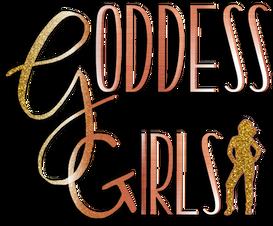 GODDESS_GIRLS2.png