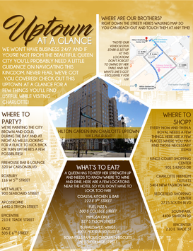 uptown at a glance.png